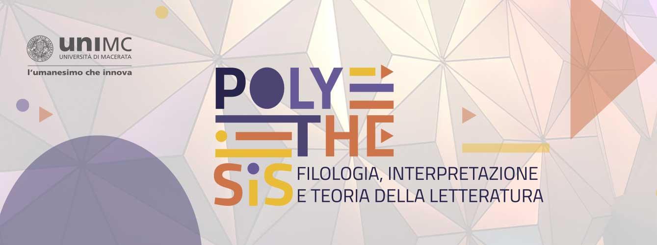 POLYTHESIS
